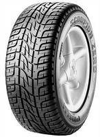 Pirelli Scorpion Zero (255/55R18 109H) XL AO
