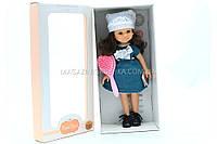Кукла «Paola Reina» Клео 04444 , фото 1