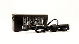 Блок питания DELTA для ноутбуков HP 90W 19.5V 4.62A 4.5*3.0 bluetype