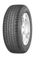 Continental ContiCrossContact Winter (255/65R17 110H) Portugal