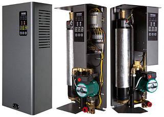 Котел электрический Tenko 4.5 кВт/380 digital Бесплатная доставка!, фото 2