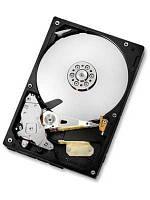 Жесткий диск Hitachi Ultrastar , 3.5, 320 GB, 7200 оборотов/мин, буфер 8 Мб, SATAII, 102 x 26 x 147 мм, (0F129