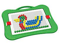 Детская Мозаика 5, мозаика 3374