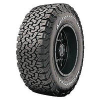 BF Goodrich All Terrain T/A KO2 (265/60R18 119/116S) USA