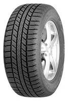 GoodYear Wrangler HP All Weather (265/65R17 112H) South Africa