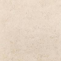 Плитка Kerama Marazzi Сенат беж обрезной 420x420 (SG111400R)