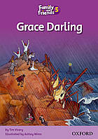 Family & Friends 5: Reader C: Grace Darling