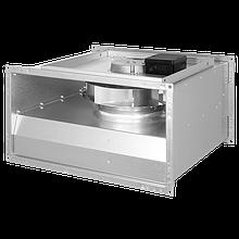 Канальный вентилятор Ruck KVR 3015 EC 30
