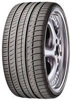 Michelin Pilot Sport PS2 (275/35R18 ZR) USA