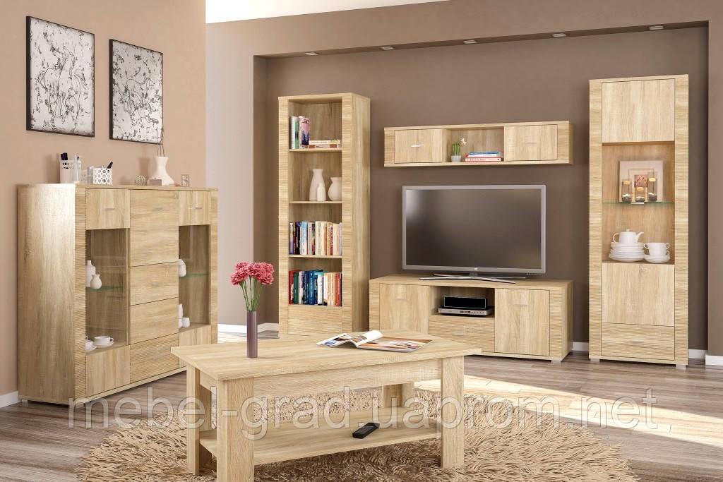 гостиная гресс мебель сервис цена 10 990 грн купить в харькове