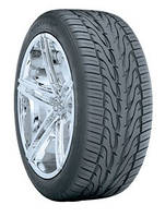 Toyo Proxes S/T II (275/55R17 109V) Japan