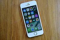 Apple Iphone SE 64Gb Rose Gold Neverlock Оригинал!
