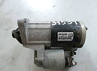 Стартер Suzuki Grand Vitara 2006 2.0 MT, 3110065J10