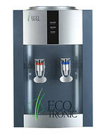 Ecotronic H1-T Silver