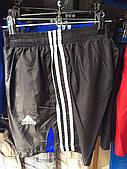 Мужские спортивные шорты Adidas, шорты для купания.
