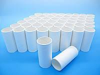 Расходные материалы для пикфлоуметров, спирометров