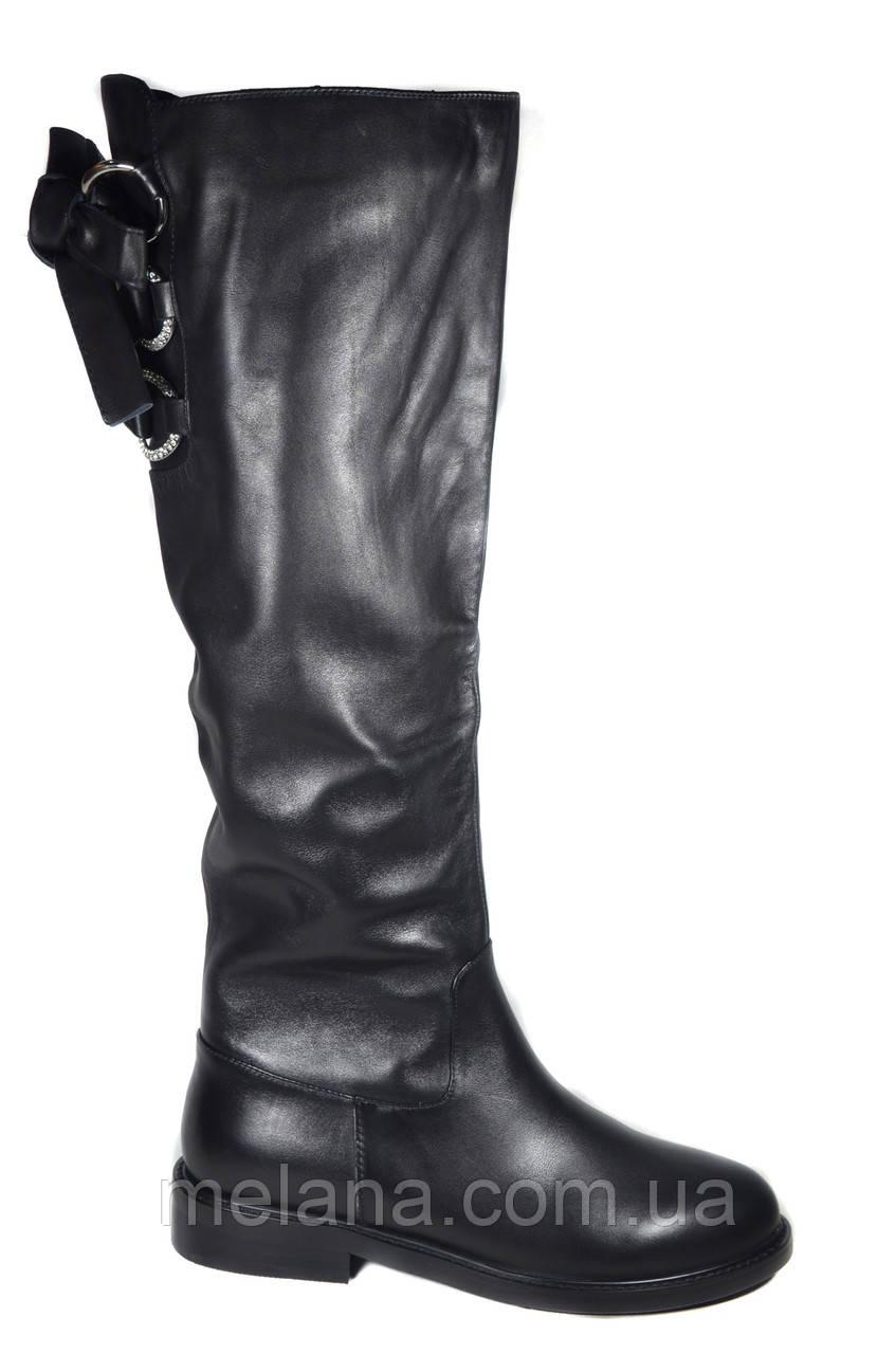 0a4115b94 Шикарные женские сапоги демисезонные FIRAGEMA: продажа, цена в ...