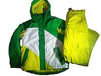Комбинезон с курткой лыжный комплект, CRIVIT, размер 146/152,158/164,арт. Л-613