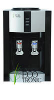 Ecotronic H1-T Black