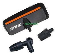 Комплект для очистки RE 88-129 STIHL