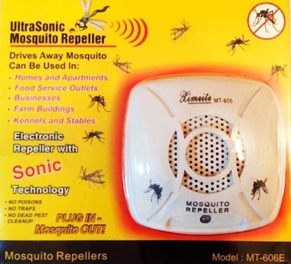 Картинки по запросу Отпугиватель комаров ximeite МТ-606