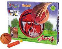 Набір для баскетболу (King Sport)