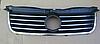 Решотка радиатора Volkswagen Passat 2000-2005