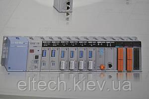 Процессор EHV-CPU1102