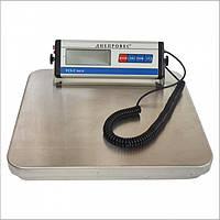 Весы напольные FCS-C-150 (товарные)