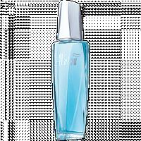 Парфюмерная вода для женщин Faberlic Alatau