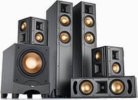Як вибрати акустичну систему для себе?