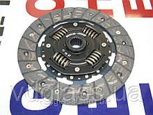 Диск сцепления Geely MK 2160006021