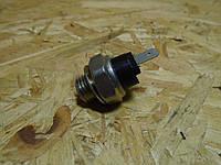 Датчик давления масла ВАЗ 2101-2108 Пенза