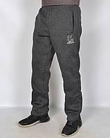 Спортивные штаны 7 км оптом в Украине. Сравнить цены 5f5321d06b6c9