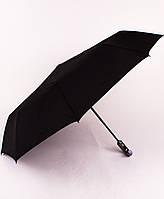Зонт ZEST #25510 плоский, фото 1