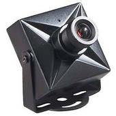 Видеокамера для наблюдения CAMERA 211