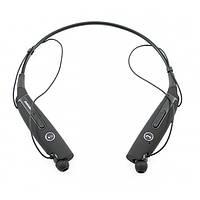 Беспроводная Bluetooth гарнитура, наушники Samsung HBS-730S