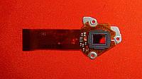 Матрица объектива Panasonic Lumix DMC-TZ7 Original