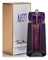 Женская оригинальная парфюмированная вода Thierry Mugler Alien, 60ml NNR ORGAP /6-95