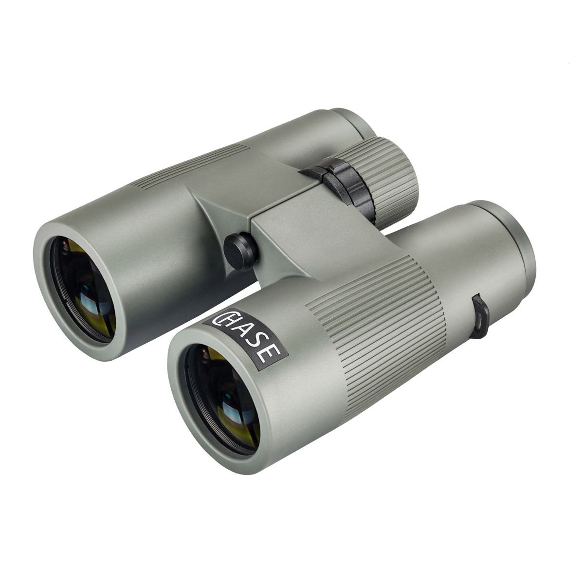 Бинокль Delta Optical Chase 10x42 ED