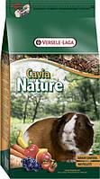 Versele-Laga (Верселе-Лага) CAVIA NATURE КАВИА НАТЮР 0.75кг - корм для морских свинок