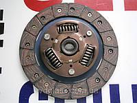 Диск сцепления Chery QQ S11-1601030CA