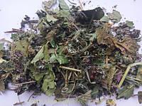 Чай витаминный упаковка 50 гр.