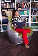 Кресло-мешок Босс
