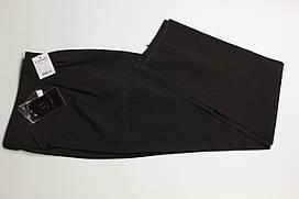 Брюки мужские классические Larinat-Lux 60 Размеры 72 76см