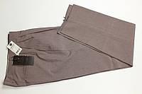 Брюки мужские классические Larinat-Lux 211 Размеры 76 80см, фото 1