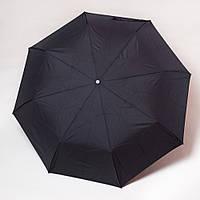 Зонт ZEST #13890 aвto, фото 1