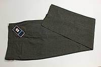 Брюки мужские классические Larinat-Lux 242 Размеры 76 80см, фото 1