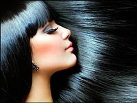 Кератинування волосся