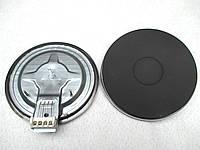 Электроконфорка ЭКЧ 180 1,5кВт 220в